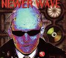 Newer Wave