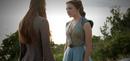 Season 3 Ep 4 Sansa Margaery.png