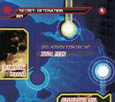 Card 301: Detonation