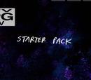 Başlangıç Paketi