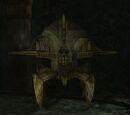 Dragonborn: Animunculi