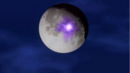 The Moon Colors.png