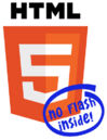 HTML5 .jpg