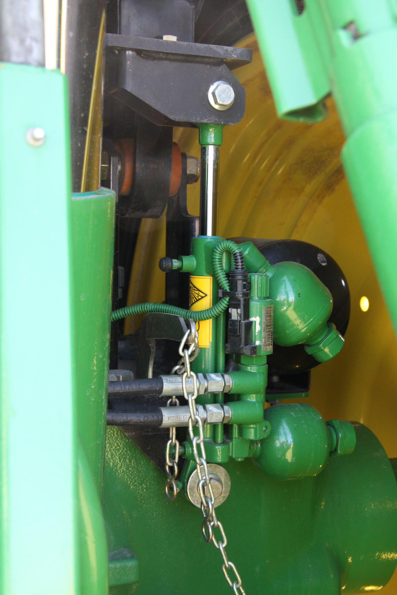 Cab - Tractor  U0026 Construction Plant Wiki