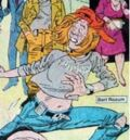 Bart Rozum (Earth-616) from Official Handbook of the Marvel Universe Vol 3 2 001.jpg