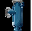 Asset Gas Filter (Pre 03.20.2015).png