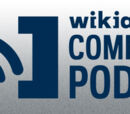 JAlbor/Wikia Community Podcast