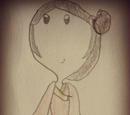 Japanese Princess