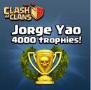 JorgeYao4000.jpg