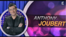 Anthony Joubert-Portrait.png