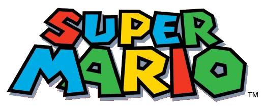 http://img2.wikia.nocookie.net/__cb20130425145204/playstationallstarsfanfictionroyale/images/6/6e/19-super-mario-logo.png