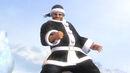 DOA5 Bass Lil' Santas 2 DLC.jpg