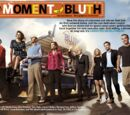 Images from 2013 EW The Moment of the Bluth Cover