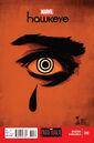 Hawkeye Vol 4 10.jpg
