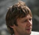 Christian Komposch
