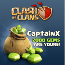 CaptainX 2k Gems 26-4-2013 CLASH OFF.png
