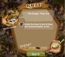 Normal Quest