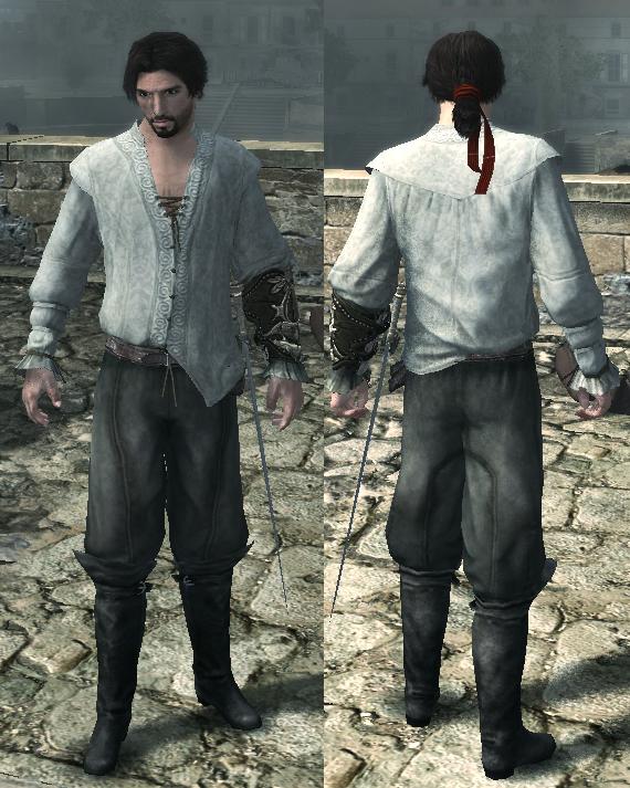 Ezio-villaattack-brotherhood.png
