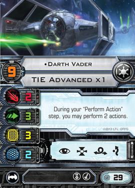 270px-Darth_Vader.png