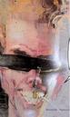 Arthur Perry (Earth-616) from Elektra Assassin Vol 1 2 0001.png