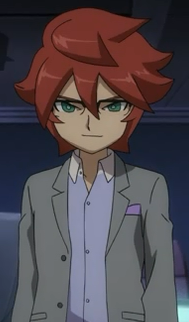 http://img2.wikia.nocookie.net/__cb20130427134352/inazuma-eleven/fr/images/7/75/Xavier_Foster_(Adulte).png