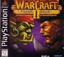 Warcraft II: The Dark Saga
