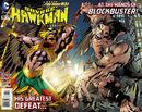 Savage Hawkman Vol 1 19 Gatefold.jpg