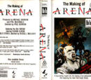 The Making of Arena