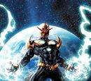 Nova (Marvel Comics)