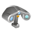 Asset 3D Scanners (Pre 11.03.2016).png