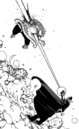 Makarov defeated by Hades.png