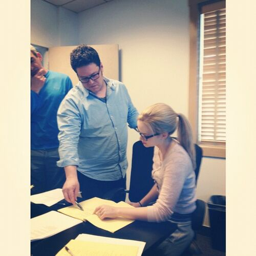 Image liv and maddie behind the scenes jpg liv and maddie wiki