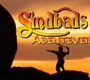 Sindbads Abenteuer Wiki