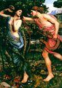 Apollo i Daphne 01.jpg