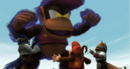 False Diddy.png
