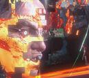 Devil May Cry DmC: Misión 10