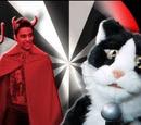 Catt Lauer (episode)
