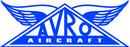 Avro logo.png