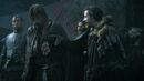 Locke taunts Jaime s3e5.jpg
