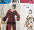 Vogue 1352