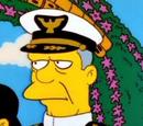 Admiral Mann