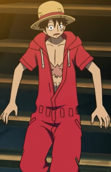 File:luffy Episode of Luffy