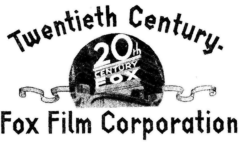 Image - Twentieth-century-fox-film-corporation-20th-century-fox ...