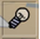 LightBulbSub2.png