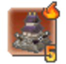 Fire Item 10 (PTS).png