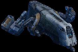 250px-D5_Mantis_Patrol_Craft.png