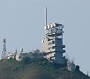 香港數碼地面電視廣播