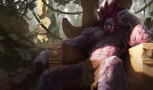 640px-Trundle_TraditionalSkin.jpg