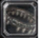 Belt of Equality Icon.png