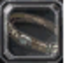 Belt of the Brave Icon.png